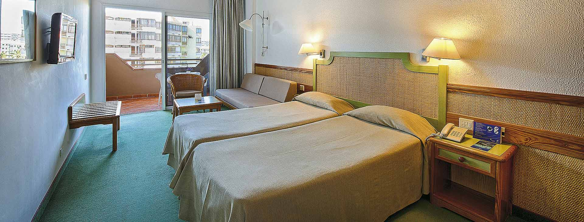 55a9e9b7ca88b Hotel ifa continental playa del ingles fotos
