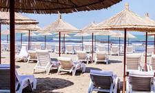 Term search prestige resort czarnogora 4074 90168 121734 1920x730