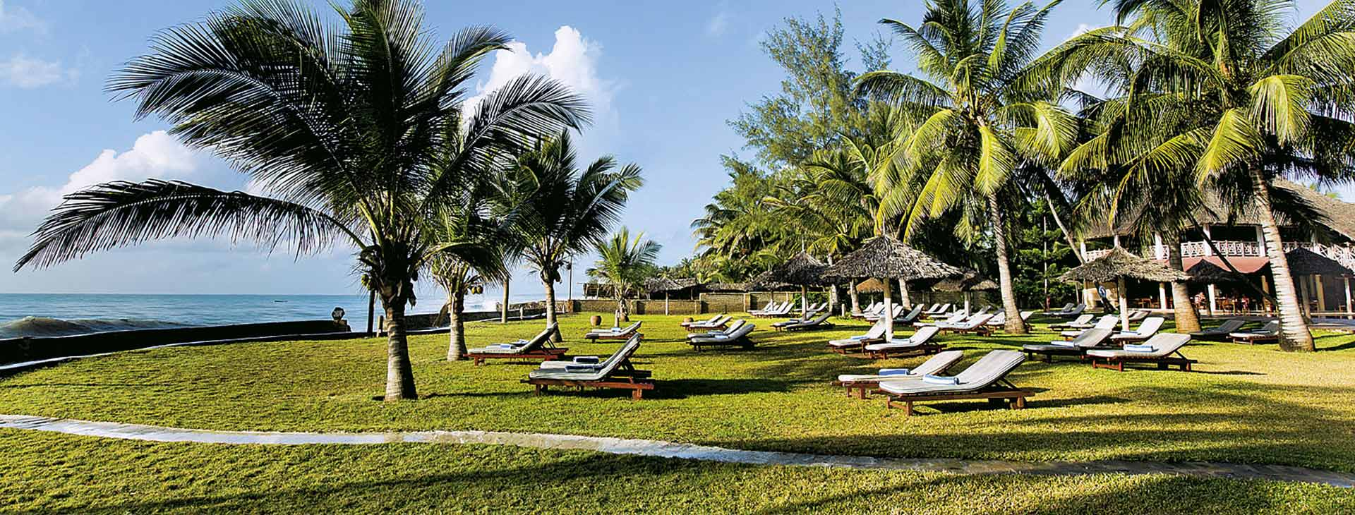 Neptune Palm Beach Boutique Resort & SPA KST Obrázok6