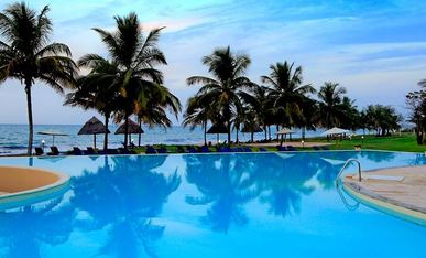 Flex slider coral beach resort and spa ex sheraton gambia banjul 1342 91201 124505 1920x730