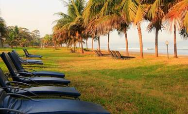 Flex slider coral beach resort and spa ex sheraton gambia banjul 1342 91202 124507 1920x730