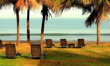 Flex slider coral beach resort and spa ex sheraton gambia banjul 1342 91203 124509 1920x730