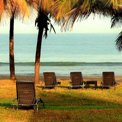 Grid coral beach resort and spa ex sheraton gambia banjul 1342 91203 124509 1920x730