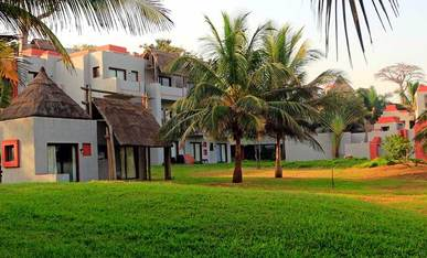 Flex slider coral beach resort and spa ex sheraton gambia banjul 1342 91205 124513 1920x730