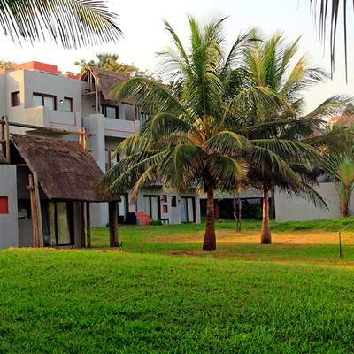 Grid coral beach resort and spa ex sheraton gambia banjul 1342 91205 124513 1920x730