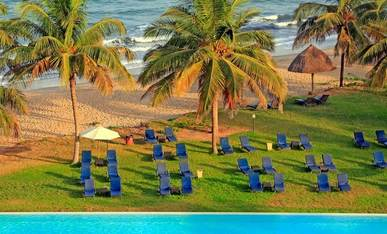Flex slider coral beach resort and spa ex sheraton gambia banjul 1342 91208 124519 1920x730