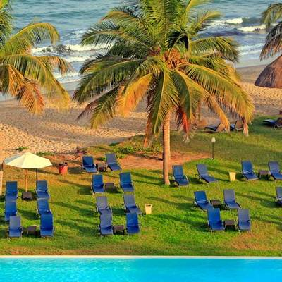 Grid coral beach resort and spa ex sheraton gambia banjul 1342 91208 124519 1920x730
