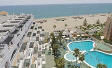 Term search bahia serena hiszpania costa almeria 4172 92079 126453 1920x730