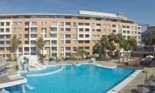 Term search apartamenty neptuno hiszpania costa almeria 4170 92099 126493 1920x730