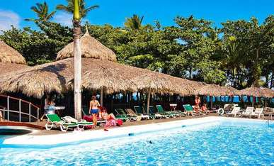 Flex slider playa bachata resort dominikana puerto plata 4112 92625 127531 1920x730