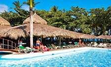 Term search playa bachata resort dominikana puerto plata 4112 92625 127531 1920x730
