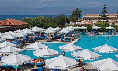 Flex slider the a hotels roda beach ex mitsis grecja korfu 2541 100063 145569 1920x730