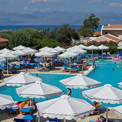 Grid the a hotels roda beach ex mitsis grecja korfu 2541 100063 145569 1920x730