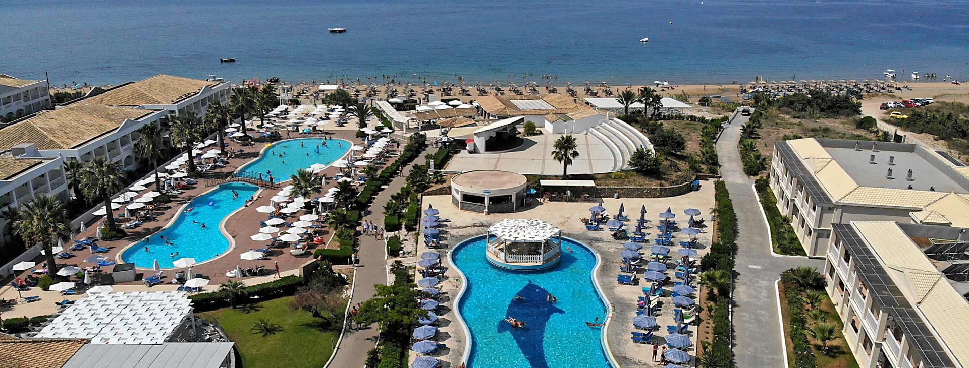 Labranda sandy beach resort grecja korfu 3742 98135 141226 1920x730
