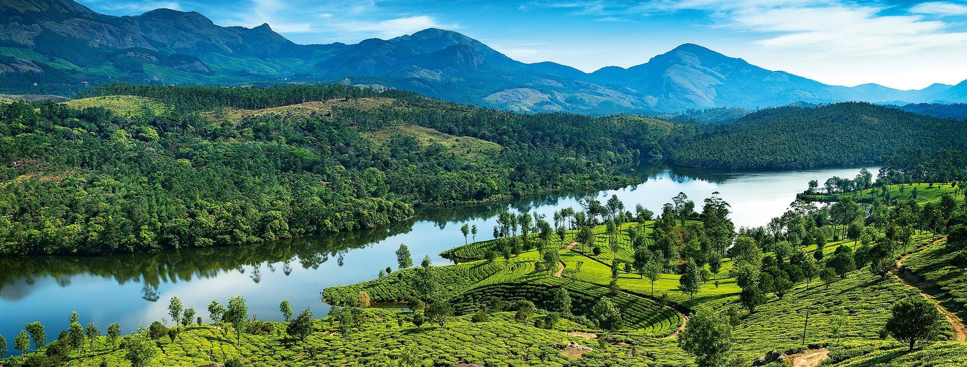 zadarmo Trivandrum lokalít